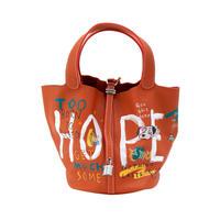 Cube Bag / size L / No.272