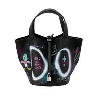Cube Bag / size L / No.112