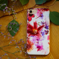 "iPhone case ""lily""(iphone11)"