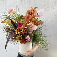flower arrangement  LL