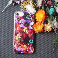 "iphone case  "" colorful""(iphoneX/XS)"