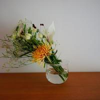 1st anniversary!!  gui×FLASKA No.4 (bowl)