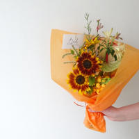 Father's Day  bouquet!!