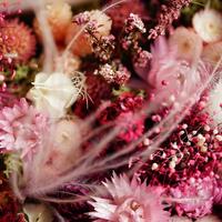 【事前ご予約者さま限定】Flower box&bouquet