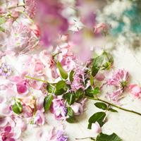 【事前予約者専用】Wedding bouquet