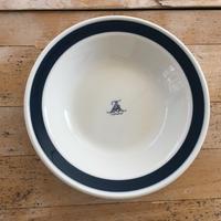 ARABIA plate