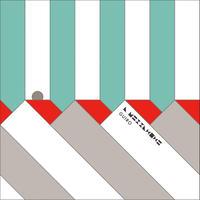 A MEZZANINE(あ・めっざにね) [CD]