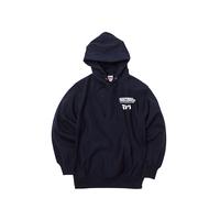 """""""MATORI"""" hoodie"""
