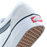 "Vans  ""Old Skool Pro""  50th Anniversary th'92"