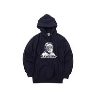 """""""KANGURIO"""" hoodie"""