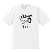 Delicious haze