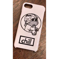 "iPhone case  ""zerry boy"""