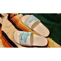 house sandal