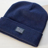 HUF    knit cap