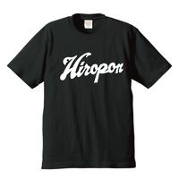 """Hiropon""  tee"