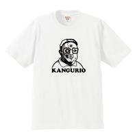 """KANGURIO""   tee"