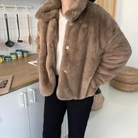 《予約販売》far jacket
