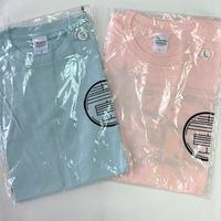 青島Tシャツ(宮崎市)2枚セット/男女兼用