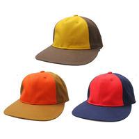 POTEN  WK CAP