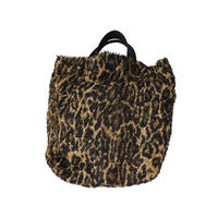 INFIELDER DESIGN  - LEO YOI BAG
