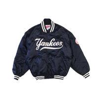 STARTER   Newyork Yankees  baseball  JKT  - size XL