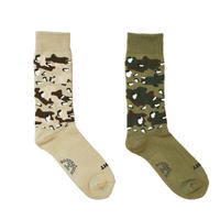 ROSTER SOX CAMO