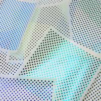 箔折り紙( Haku-Origami )アクアドロップス