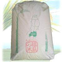 30年 福島県 コシヒカリ 1等米 玄米25kg