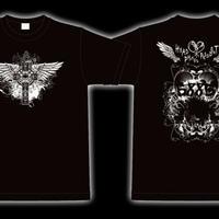 T-shirt 2014