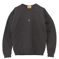 H21 Sweatshirt
