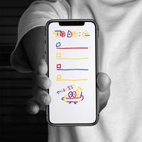 ITOKiN / Make a Plan