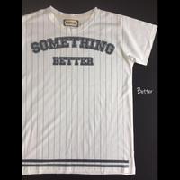 Something Better. メンズTシャツ