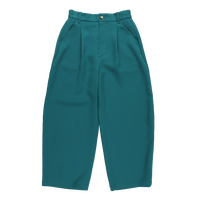 Viscose Polyester pants HA13FP01