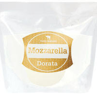 Mozzarella Dorata 100g × 6パック