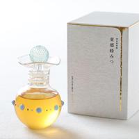 【コロナに負けない!免疫力キャンペーン】東郷蜂みつ(藍Ao) 11,000円→8,900円