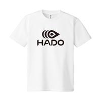 HADO Tシャツ(ホワイト)