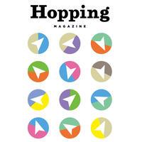 Hopping Magazine