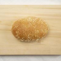 【卵乳不使用】カレーパン(No.125)