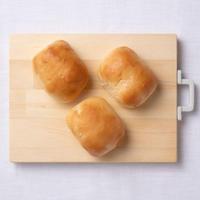 抹茶ういろうパン3個入(No.0462)