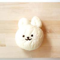 【卵乳不使用】イチゴジャム入うさぎちゃん(No.107)