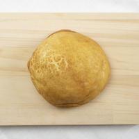 【卵乳不使用】シナモンメロンパン(No.121)