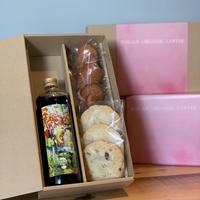 【期間限定】Summer Gift Box