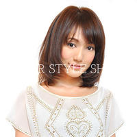 ARstyle-0036