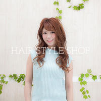 ARstyle-013(7カット)