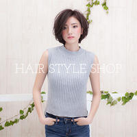 ARstyle-009(7カット)