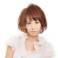 ARstyle-0038