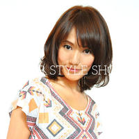 ARstyle-0037