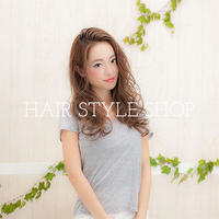 ARstyle-002(7カット)