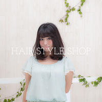 ARstyle-012(7カット)
