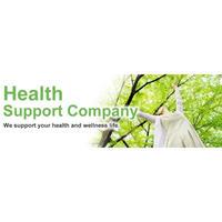 【リンク  企業】療法家の方々や 様々な事業者に商品を卸売する企業… 日本医療研究株式会社の紹介です